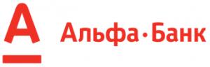 b_300_300_16777215_00_https___pay.alfabank.ru_ecommerce_instructions_merchantManual_static_images_AlfaBank.png
