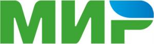b_300_300_16777215_00_https___pay.alfabank.ru_ecommerce_instructions_merchantManual_static_images_logo_mir-50.png